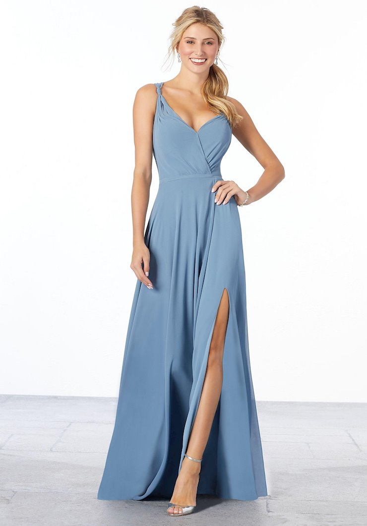 Morilee Style #21661 Image