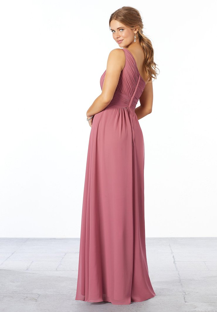 Morilee Style #21662