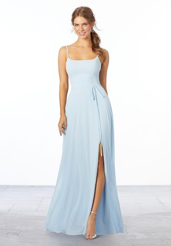 Morilee Style #21668