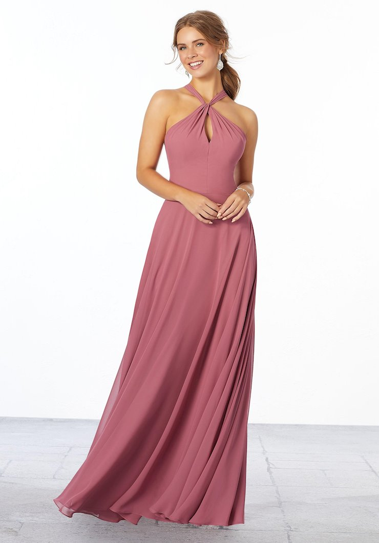 Morilee Style #21670 Image