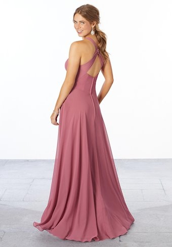 Morilee Style #21670