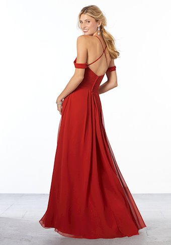 Morilee Style 21671