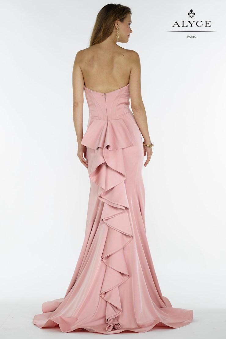 Alyce Paris Style #6795