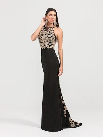 Val Stefani Style #3422RG
