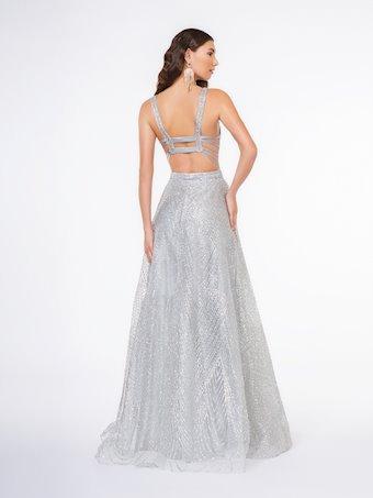 Val Stefani Style #3667RG