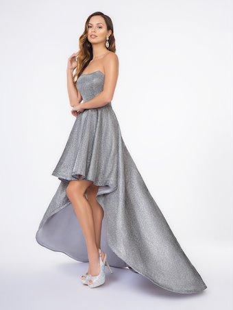 Val Stefani Style #3668RG