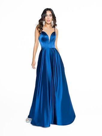 Val Stefani Style #3701RI