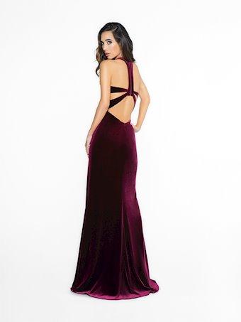 Val Stefani Style #3702RG