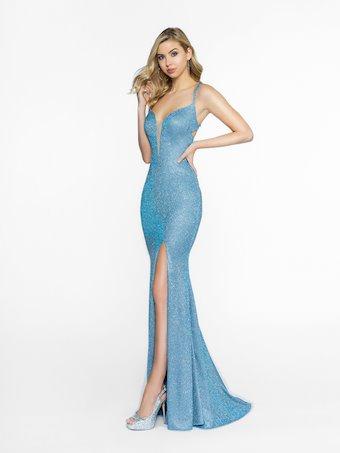 Val Stefani Style #3704RY