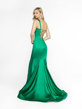 Val Stefani Style #3705RI
