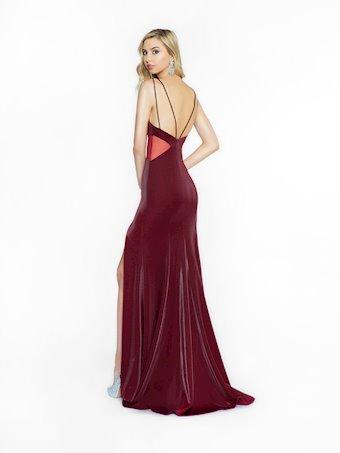 Val Stefani Style #3707RY