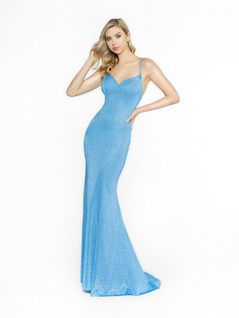 Val Stefani Style #3711RI