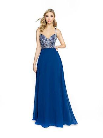 Val Stefani Style #3713RY
