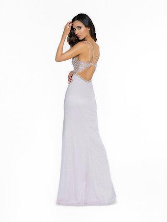 Val Stefani Style #3715RG