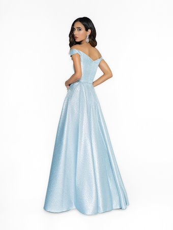 Val Stefani Style #3716RG