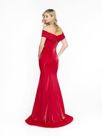Val Stefani Style #3718RA