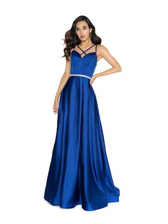 Val Stefani Style #3720RY