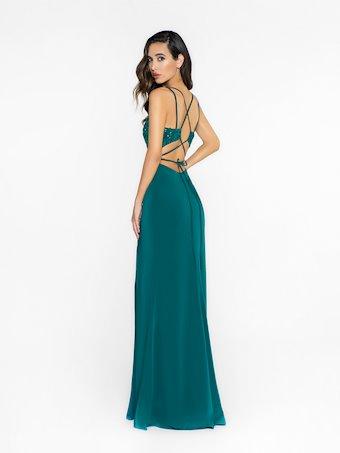 Val Stefani Style #3722RG