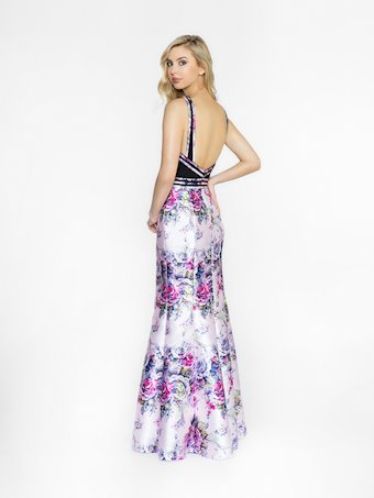Val Stefani Style #3724RK