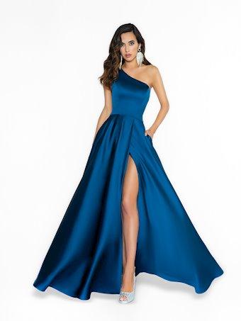Val Stefani Style #3726RA