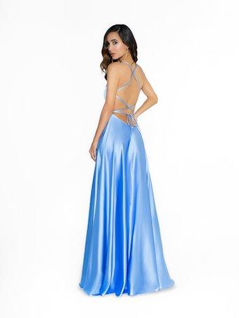 Val Stefani Style #3727RA