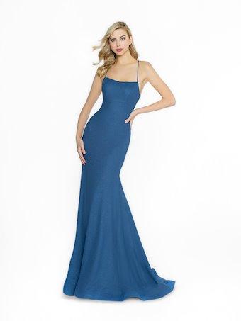 Val Stefani Style #3730RA