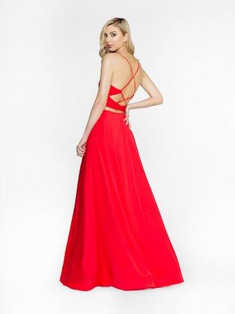 Val Stefani Style #3731RA