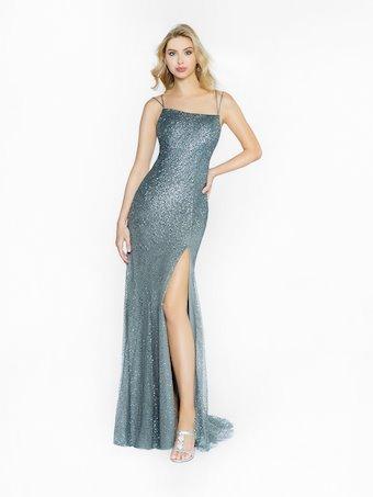 Val Stefani Style #3732RA