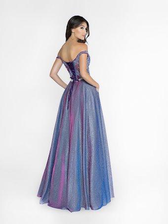 Val Stefani Style #3735RG