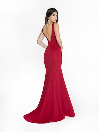 Val Stefani Style #3737RW