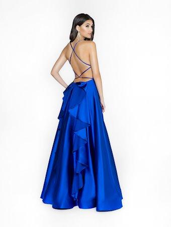 Val Stefani Style #3739RA