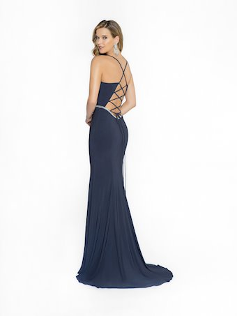 Val Stefani Style #3740RW