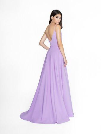 Val Stefani Style #3741RW