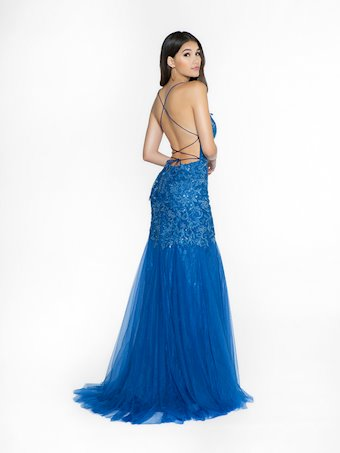 Val Stefani Style #3742RI