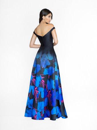 Val Stefani Style #3743RK