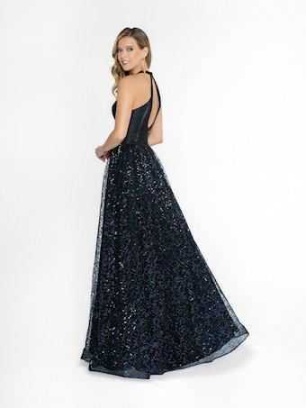 Val Stefani Style #3744RC