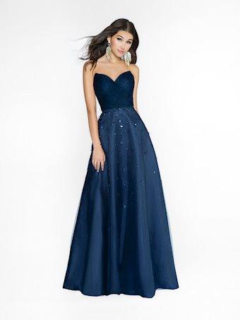 Val Stefani Style #3746RG