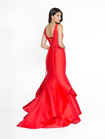 Val Stefani Style #3749RC