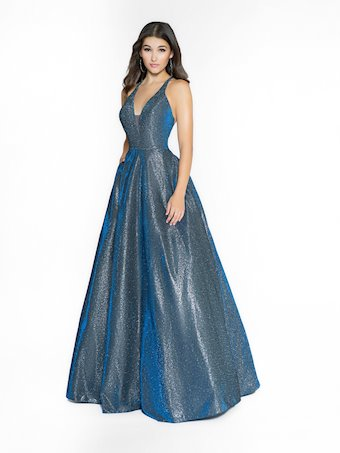 Val Stefani Style #3750RB