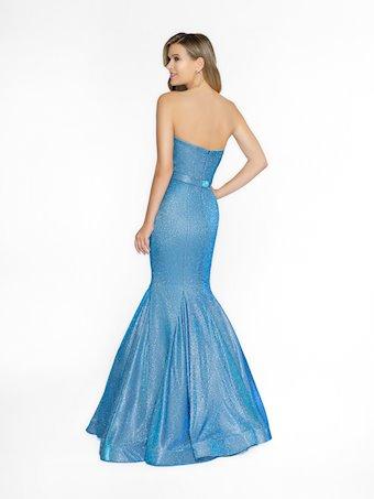 Val Stefani Style #3751RK