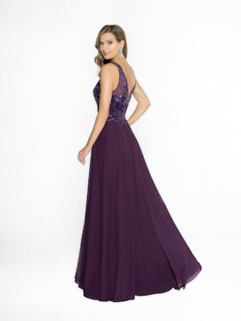 Val Stefani Style #3752RG