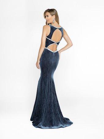 Val Stefani Style #3757RE