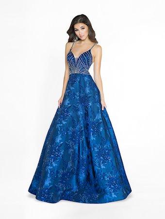 Val Stefani Style #3767RY