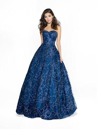 Val Stefani Style #3771RA