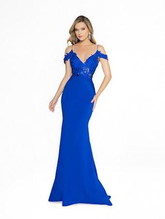 Val Stefani Style #3772RW