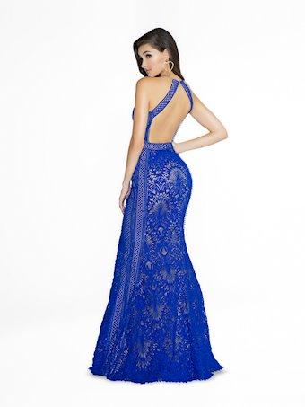 Val Stefani Style #3773RD
