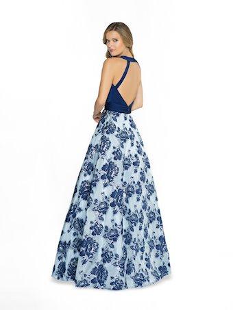 Val Stefani Style #3776RD