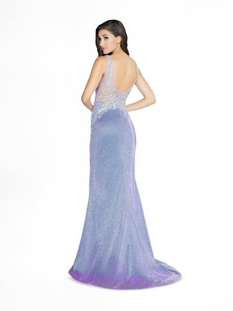 Val Stefani Style #3778RB