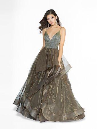 Val Stefani Style #3780RC