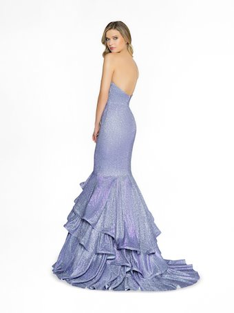 Val Stefani Style #3781RB